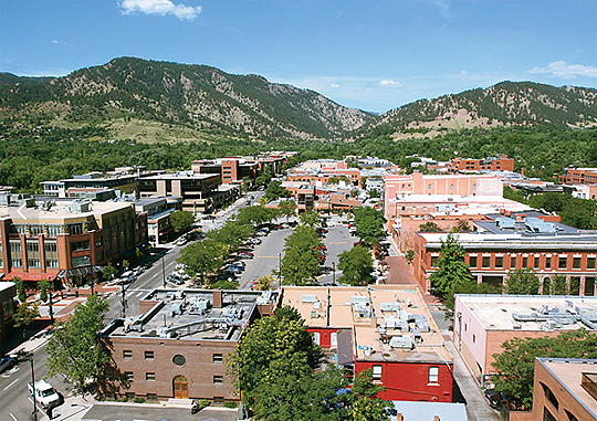 boulder city personals Craigslist provides local classifieds and forums for jobs, housing, for sale, personals, services, local community, and events.