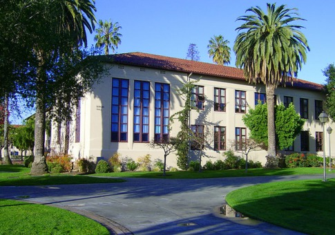 santa clara university essay prompt 2012 Santa clara university takes the common application santa clara also has three supplemental essays: supplement #1: briefly describe how you learned about san.